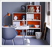 Tips for Building your Home Office