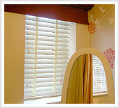 A cheap alternative to window shutters