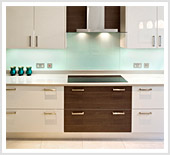 10 Tips for Planning your Perfect Kitchen