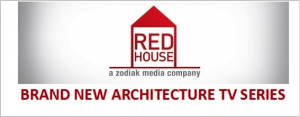 Red House Tv Production Design Show